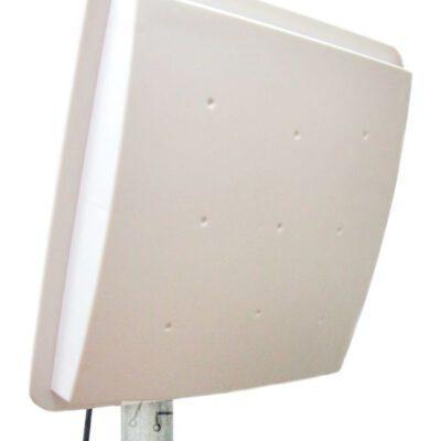 Antena RFID UHF A1 M4