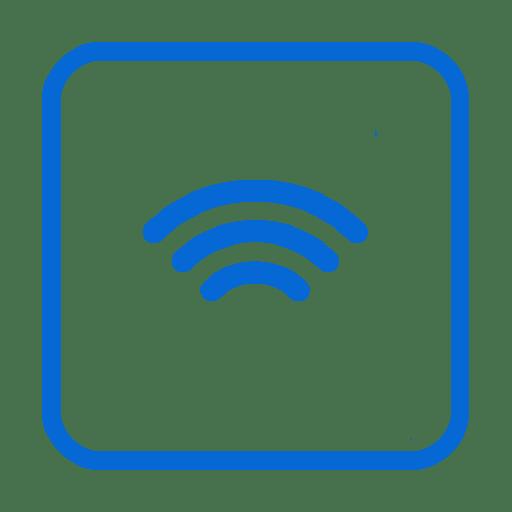 Anteny UHF do systemu RFID Navigator