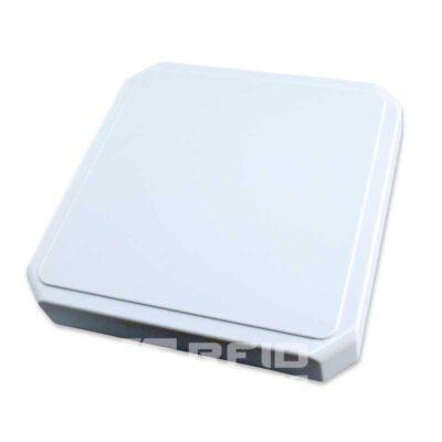 Antena RFID UHF A1 (A3) o średnim zasięgu