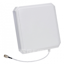 anteny rfid - kategoria