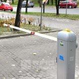 automatyka-parkingu-dzieki-rfid-uhf