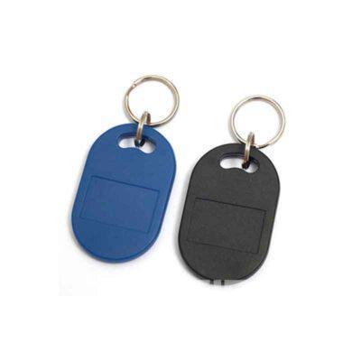 Breloczek RFID UHF do kontroli dostępu
