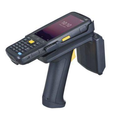 Mobilny kolektor danych RFID CipherLab RK25