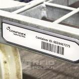 confidex-carrier-tough-ii-tag-na-wszelkie-dowolne-powierzchnie