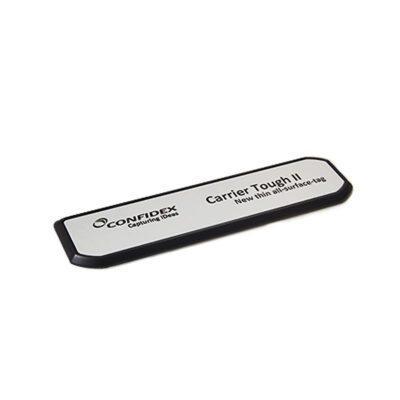 Tag RFID Confidex Carrier Tough II