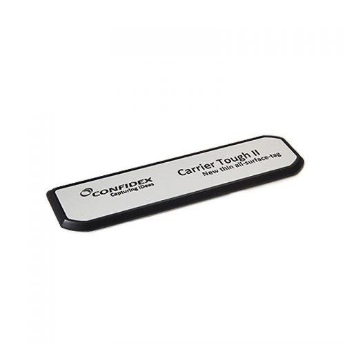 confidex-carrier-tough-II-tag-rfid-uhf-na-wszelkie-powierzchnie