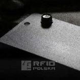 confidex-corona-tag-rfid-uhf-znacznik-do-monitorowania-produkcji-pojazdow