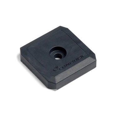 Niewielki tag RFID na metal Confidex Ironside Micro
