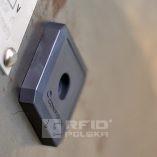 confidex-ironside-micro-znacznik-rfid-uhf-na-metal