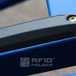 confidex-ironside-slim-tag-rfid-uhf-znakowanie-przedmiotow-metalowych