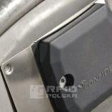 confidex-ironside-tag-rfid-uhf-na-metal