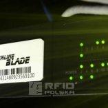 confidex-silverline-blade-unikalna-w-zastosowaniu-etykieta-rfid-uhf