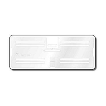 Etykieta RFID Confidex Silverline Classic uniwersalnego przeznaczenia