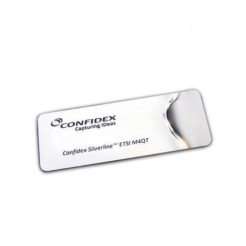 confidex-silverline-etykietka-rfid-uhf-do-zadruku-na-sprzet-ti
