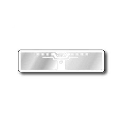 Confidex Silverline Micro