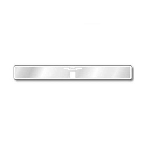 confidex-silverline-slim-etykieta-rfid-na-metal