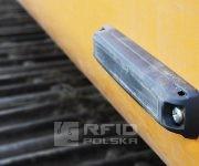 Zastosowania RFID – przykłady wykorzystania technologii radiowej