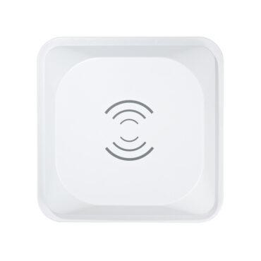 Antena RFID czytnik dalekiego zasięgu nowej generacji - 4MRF