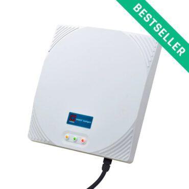 Zintegrowany czytnik RFID UHF 4MR
