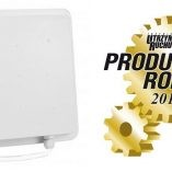 czytnik-rfid-uhf-4m-produkt-roku-2014