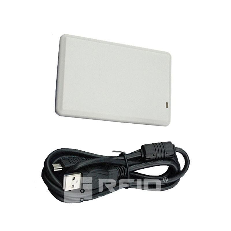 Czytnik RFID USB Desktop reader biurkowy
