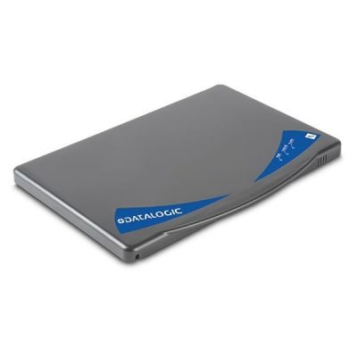 Datalogic DLS DK001 - czytnik RFID UHF