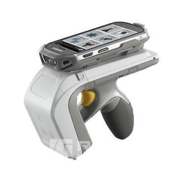 Mobilny czytnik RFID Zebra RFD8500