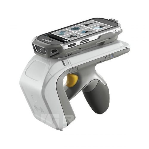 czytnik-rfid-uhf-mobilny-zebra-rfd8500