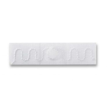 Datamars Novo tag RFID UHF pralniczy do znakowania odzieży