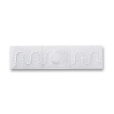 Datamars Novo tag RFID UHF pralniczy
