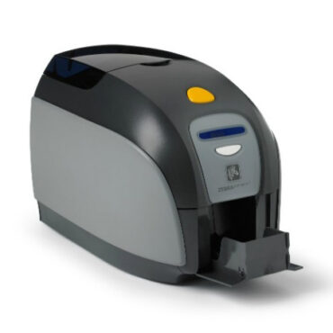 ZXP Series 1 - drukarka RFID kart NFC