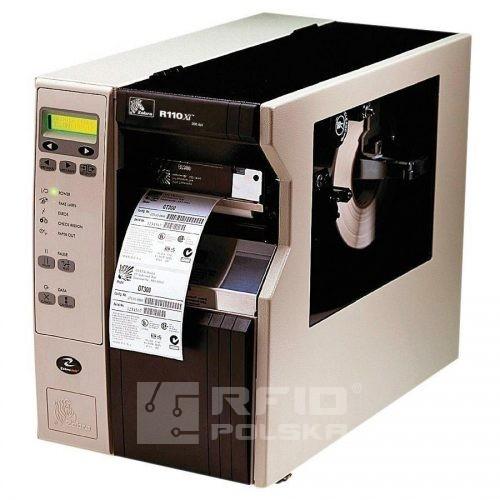 drukarka-rfid-uhf-zebra-r110xi