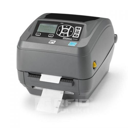 drukarka-rfid-uhf-zebra-zd500