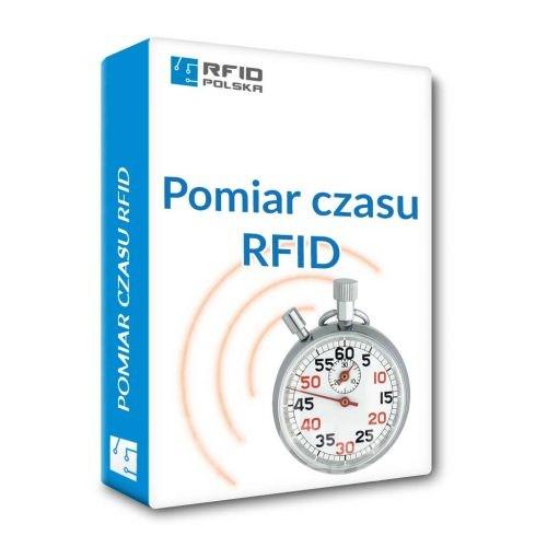elektroniczny-pomiar-czasu-na-zawodach-sportowych-rfid-rfidpolska