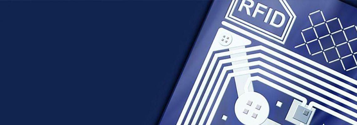 Chip RFID - wyjaśnienie co to jest RFID i jak działają systemy