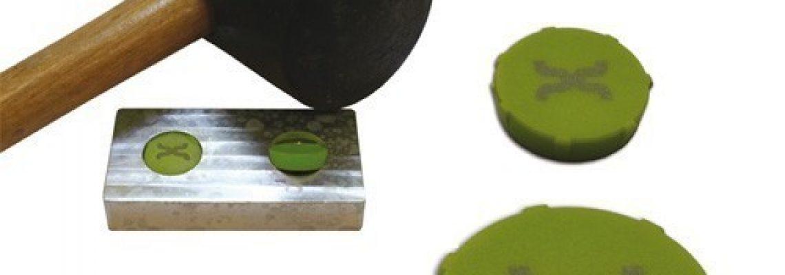 xerafy nano wedge metal asset rfid tag