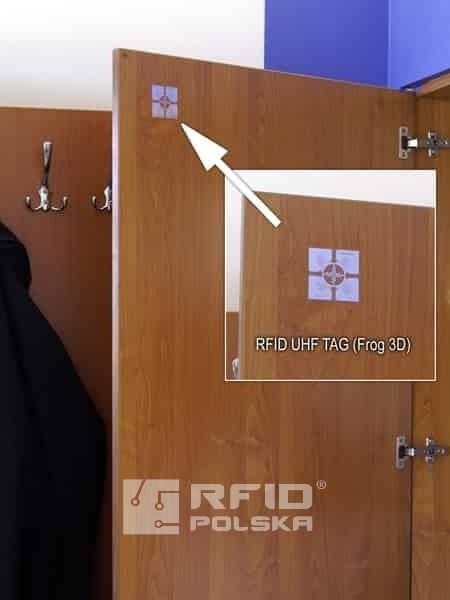 etykieta-inwentaryzacyjna-rfid-uhf-frog3d