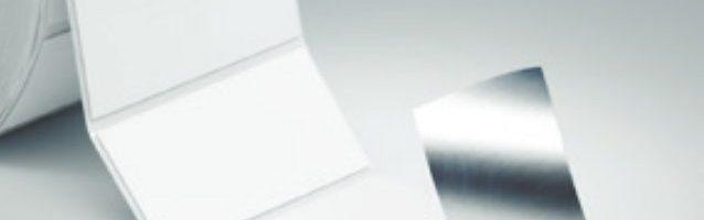 Standardy RFID: LF (125kHz), HF (13,56MHz) i UHF (860-956 MHz)
