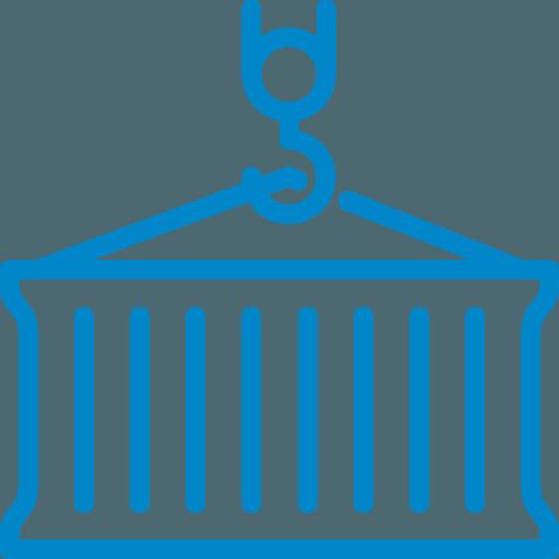 Ewidencja pojemników zwrotnych z tagami RFID