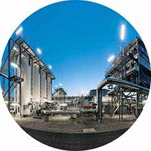 rfid w przemysle i energetyce
