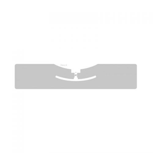 glass-k-etykieta-na-szybe-kontrola-dostepu-systemy-parkingowe