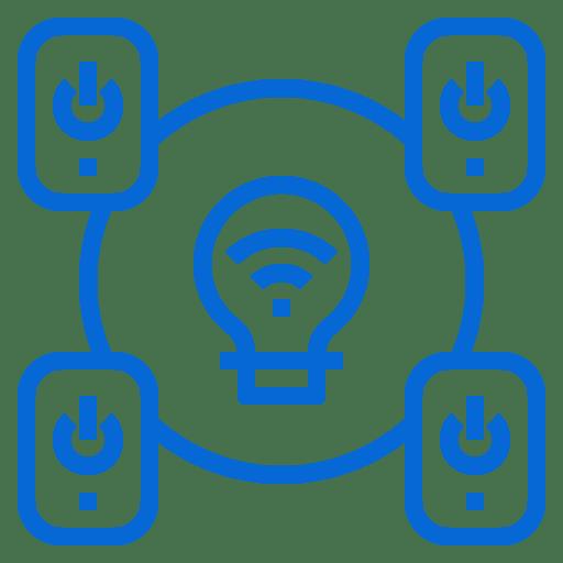 Inteligentny system RFID Navigator