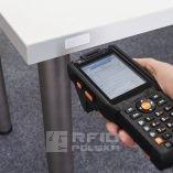 inwentaryzacja wyposazenia srodkow trwalych-RFID-kolektorem-danych