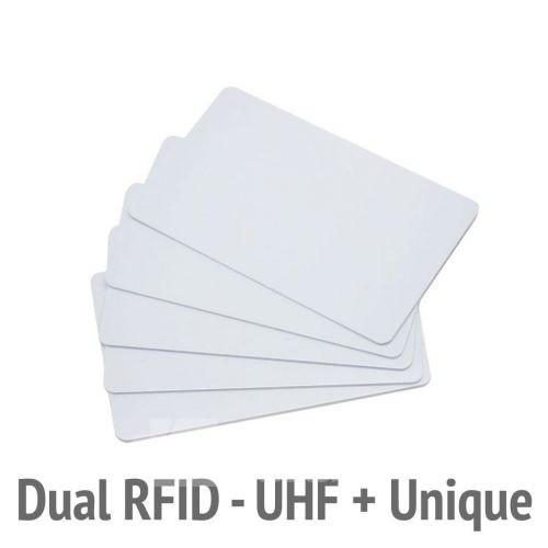 karta-zblizeniowa-dual-rfid-uhf-unique-card