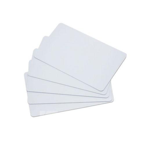 karta-zblizeniowa-rfid-uhf-card