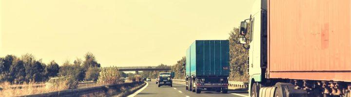 RFID w logistyce i łańcuchu dostaw – zalety najnowszych trendów