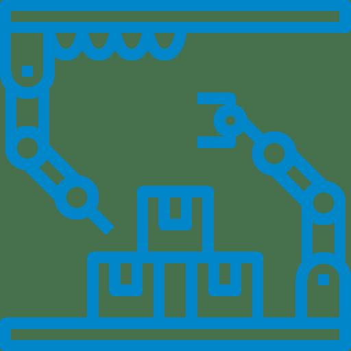 Znakowanie i śledzenie wyrobów produkcji