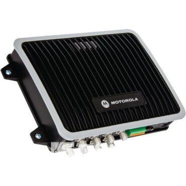 8 kanałowy czytnik RFID UHF Motorola Zebra FX9500