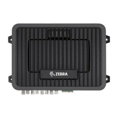 Motorola Zebra FX9600