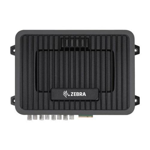 motorola-zebra-fx9600-czytnik-stacjonarny-rfid-uhf